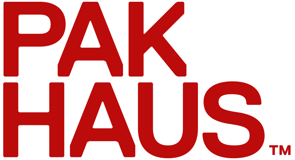 Pakhaus