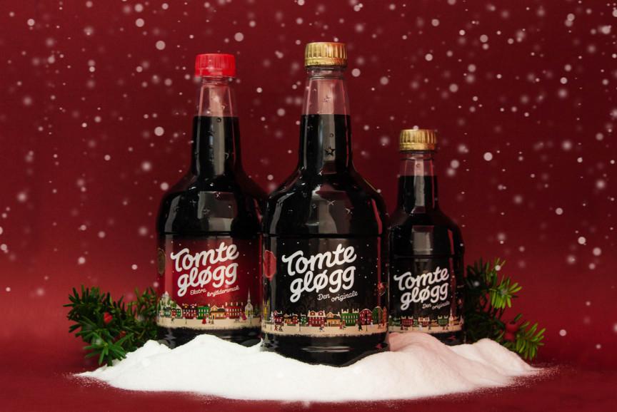 Bringing back the Christmas spirit