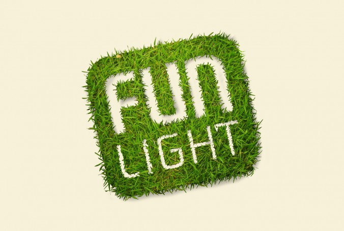 A new sub-brand for FUN Light