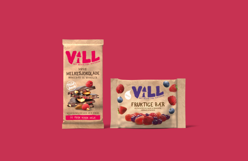Vill Landing Hero berries