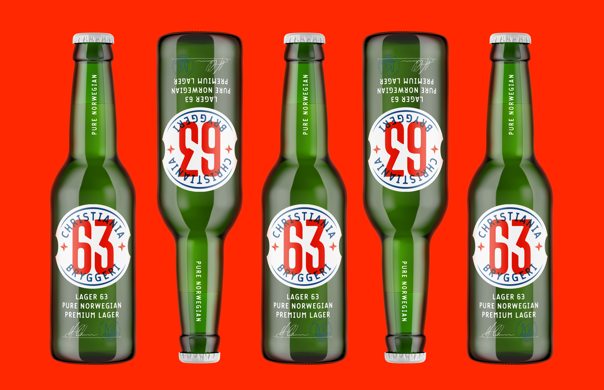 Lager 63 22