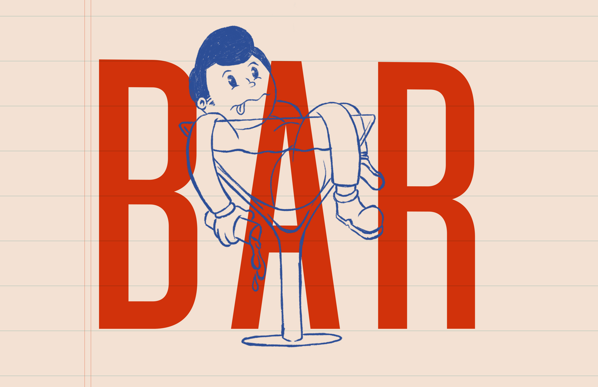 Bjørvika Bar 15