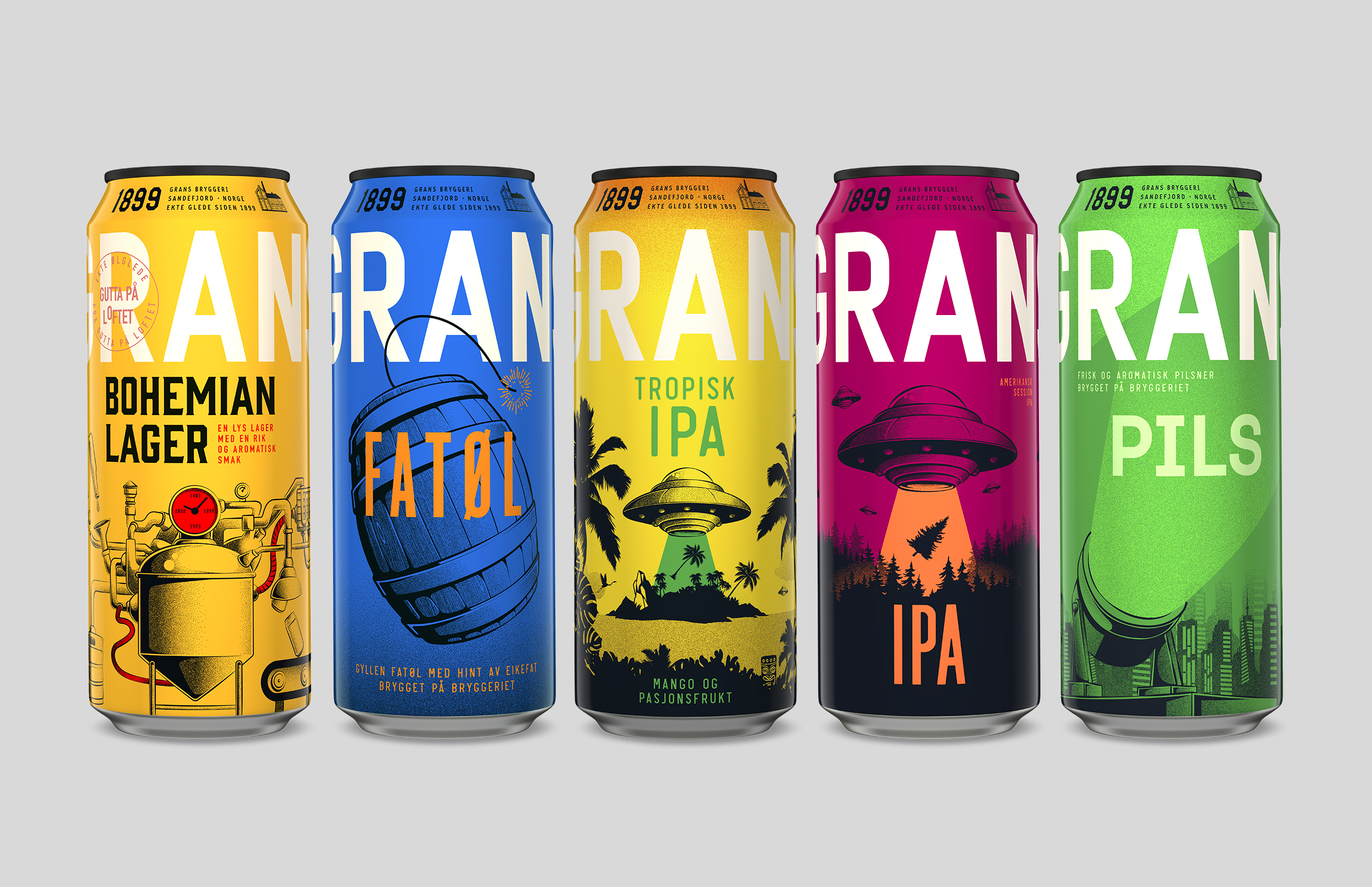 Grans all cans 3